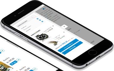 5269ef8b Easy Webshop – En nettbutikk med krefter! – En nettbutikk med krefter