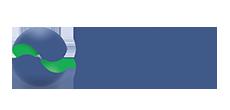 Financial_logo_08