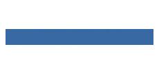 Financial_logo_13